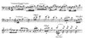 Fuenfte-Satz2-1.png
