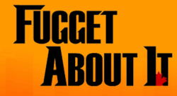 Fugget About It Card.png
