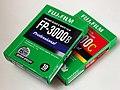 Fujifilm Instant FP.jpg
