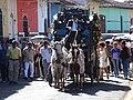 Funeral Procession - Granada - Nicaragua (31105388144) (2).jpg