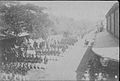 Funeral Procession of Queen Emma of Hawaii (PP-25-3-002).jpg