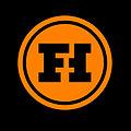 Funhaus circle logo.jpg