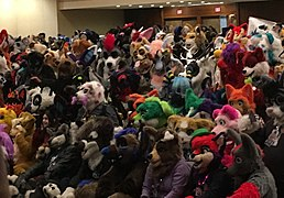 Furnal Equinox 2018 IMG 0141.jpg