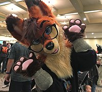 Furnal Equinox 2018 IMG 0182.jpg