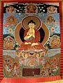 Future Buddha Maitreya, Tibet, 1792-94, Norton Simon Museum.JPG