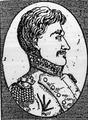 Général Claude Charles Aubry de La Boucharderie.png