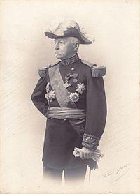Général Etienne Laffon de Ladebat.jpg