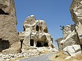 Göreme National Park and the Rock Sites of Cappadocia-110763.jpg