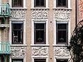 Götabergsgatan 26 01.jpg