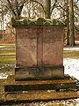 Göttingen-Grave.of.Johann.Gottfried.Eichhorn.01.jpg