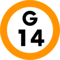 G-14(2).png