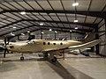 G-PCIZ Pilatus PC-12 47E (45723946575).jpg