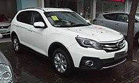 GAC Trumpchi GS5 Super China 2015-04-06.jpg