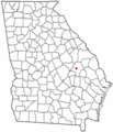GAMap-doton-Swainsboro.PNG