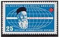 GDR-stamp Henry Dunant 25 1957 Mi. 573.JPG