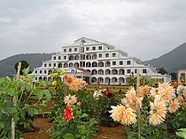 GIET Gunupur college.jpg