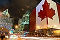 GO CANADA! (4390302066).jpg