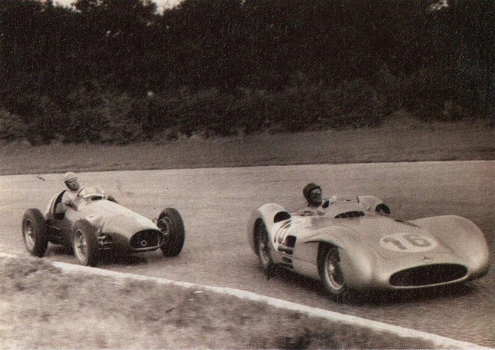 GPItaliaFangioAscari1954