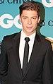 GQ Men of the year awards 2012 (8182086779).jpg