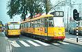 GVB tram 764.JPG