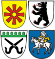 GVV Markdorf.png