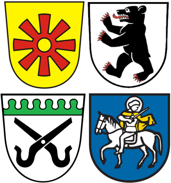 File:GVV Markdorf.png