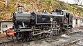 GWR Class 1500 No 1501.jpg