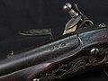 G Reed Brown Bess Musket-NMAH-AHB2015q035681.jpg