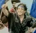 Gaëtan Duval dans les années 80.png