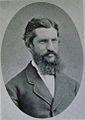 Gabriel Heyman 1912.JPG
