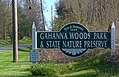 Gahanna Woods Park & State Nature Preserve 1.jpg