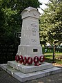 Gainsborough War Memorial - geograph.org.uk - 47451.jpg
