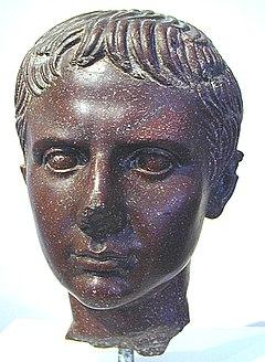 Gaius Cäsar