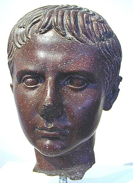Archivo:Gaius Cäsar.jpg