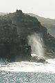 Galapagos Rocky Coast.jpg