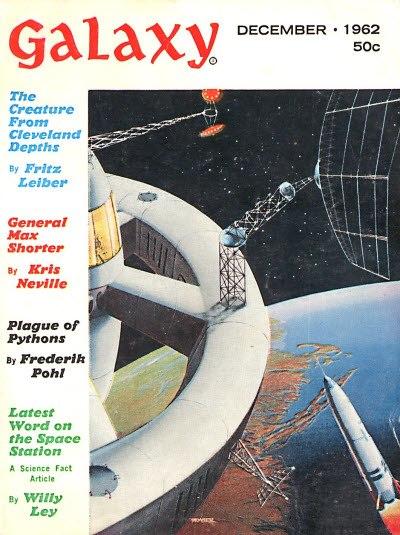 Galaxy 196212