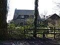 Galderse Heide P1050831.JPG