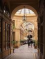 Galerie Vivienne 2010-07-25.jpg