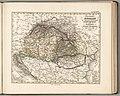 Galizien, Ungarn mit Slavonien und Croatien.jpg