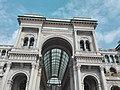 Galleria Vittorio Emanuele II 02.jpg