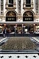 Galleria Vittorio Emanuele II a.jpg