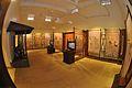 Gandhi Memorial Museum - Barrackpore - Kolkata 2017-03-31 1148.JPG