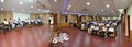 Ganga Singh Rautela Speaks - Ganga Singh Rautela Retirement Function - NCSM - Kolkata 2016-02-29 1609-1614.tif