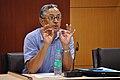 Ganga Singh Rautela Speaks - VMPME Workshop - NCSM - Kolkata 2015-09-07 2972.JPG