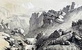 Ganjnameh by Eugène Flandin.jpg