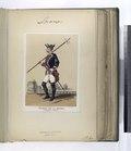 Garde de la Reine (grande tenue). 1860 (NYPL b14896507-91328).tiff