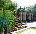 Garden Gates... - panoramio.jpg