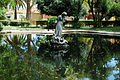 Garden artificial lake. Lisbon, Portugal, Southwestern Europe.jpg
