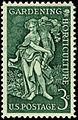 Gardening Horticulture 3c 1958 issue U.S. stamp.jpg