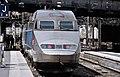 Gare Paris Est mai 2011 001.jpg